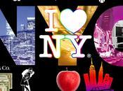 Agarra maletas, vamos NUEVA YORK. Mini guía viaje