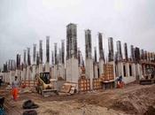 Barranca: CONSTRUCCIÓN MODERNO HOSPITAL SUPE DETIENE…