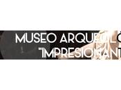 Impresionante, museo arqueológico nacional