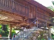 libro viajero empapa cultura Asturias