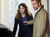 Antes estreno, filtró piloto actriz Lucy Griffiths abandonó serie Constantine