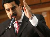 Venezuela: Maduro condena ataques Israel Gaza