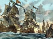 flote joya Armada 'Invencible' (1588)
