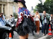 Sunday´s Inspiration: Street Style Paris