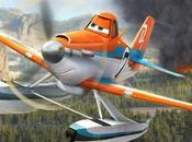 Tráiler Aviones Equipo Rescate