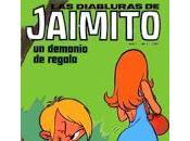 Humor Jaimito