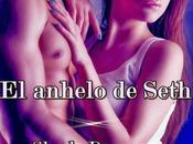 anhelo Seth- Sheyla Drymon