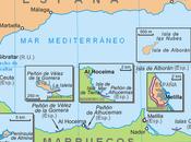 hermandad asuntos pendientes. papel reivindicaciones territoriales marroquíes relaciones vecinales