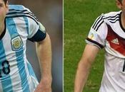 Argentina Alemania Vivo Mundial Brasil 2014