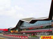 week later: Silverstone Gran Bretaña 2014