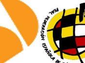 Denuncia ATRESMEDIA Falta Transparencia RFEF Venta Derechos