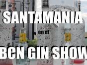 Santamania Show