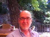 Antonio Sánchez Huertas, treinta años después
