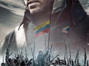 """Póster para """"the liberator (libertador)"""""""