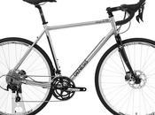 Genesis Bikes integra mayores ofertas bicicletas para cicloturismo actividades aire libre