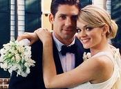 Lindsay Ellingson Sean Clayton casan secreto