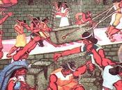 Organización Social Tahuantinsuyo