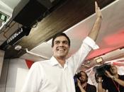Pedro Sánchez elegido Secretario General PSOE primarias