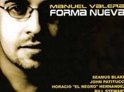 Manuel Valera Forma Nueva