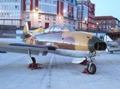 Festival Aéreo Internacional Coruña. Este domingo... pierdas