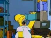 Simpson clásicos séptimo arte
