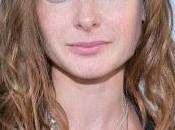 "Rebecca Ferduson Alec Baldwin incorporarían elenco ""Mission: Impossible"