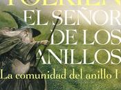 Clásico Señor Anillos Tolkien