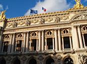 Opera París