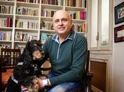 Juan Carlos Pérez Fuente, director Teatro Español
