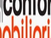 presento Confort Mobiliario, líderes sector mobiliario