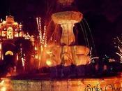Antigua Guatemala also happy