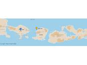 Bali, islas gili komodo para mochileros días (indonesia)