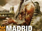 Reseña: Madrid Zielo Alfonso Zamora Llorente