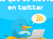 mueve Twitter (19-25 Mayo)
