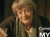 "Trailer v.o. lady"" maggie smith"