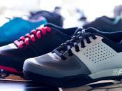 Specialized introduce nuevo zapatillas para enduro