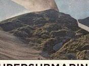 Primeras fechas nueva gira Supersubmarina