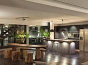 Apartamento Moderno Bombay