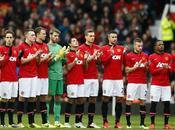 Manchester valioso Madrid