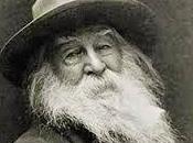 Waltter (Walt) Whitman