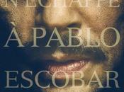 "Benicio Toro Pablo Escobar ""Paradise Lost"""