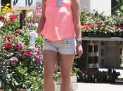 Britney Spears recurre enemas para adelgazar