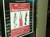 participado: conferencia sobre bloggers moda ámbito cultural corte inglés