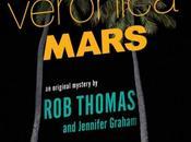 Opiniones nadie pedido pero gratamente ofrezco sobre libro Veronica Mars. nada.