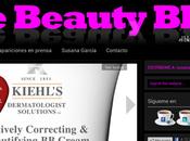 cinco blogs belleza favoritos