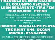 Festival Tomavistas, nueva iniciativa Hipódromo Madrid.