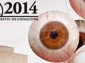 Proyecciones cortos previos Sitges 2014