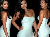 Kardashian patinazos
