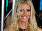 Gwyneth Paltrow: Estado hombre Joven Ella?