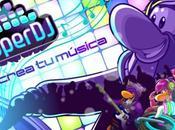 Festival Música Club Penguin: ¡Todos Trucos! (Guia Maxima)